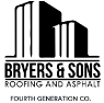 Bryers and Sons